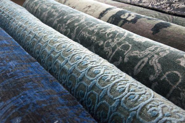 Rugs By Source Mondial Designer Rugs Carpets Amp Sisal
