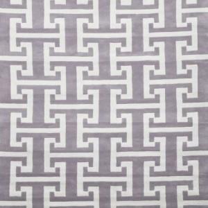 Sibella Lavender - Designer rug