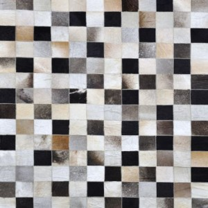 Natural Multi - Designer rugs by Source Mondial
