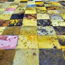 Multi - Designer rugs by Source Mondial