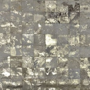 White Gold - Designer rugs by Source Mondial