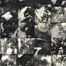 Black Gold - Designer rugs by Source Mondial
