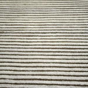 Carlton Ivory Beige - Designer rug
