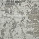 Lago Dusty Grey - Designer rug