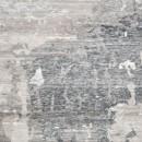 Barachois - Designer rug