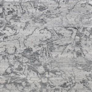Billabong - Designer rug