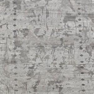 Fjord - Designer rug