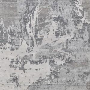 Source - Designer rug