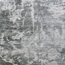 Waterfall - Designer rug