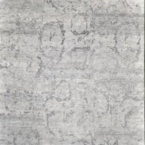 Delta - Designer rug