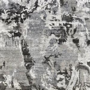 Neptune - Designer rug