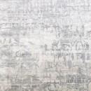 Arroyo - Designer rug