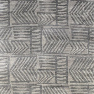 Zambia - Designer rug