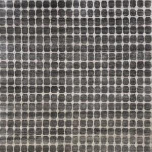 Morocco - Designer rug