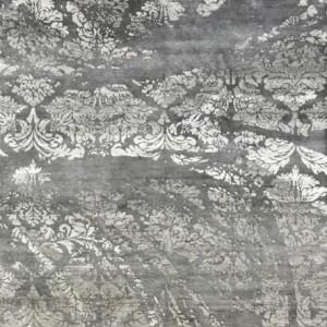 Sargasso - Designer rug
