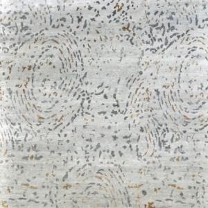 Euphrates - Designer rug
