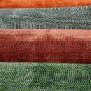 Waldorf Colourways - Designer rug by Source Mondial