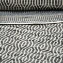 North Cape - Designer rug