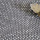 Newport - Designer rugs
