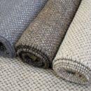 Newport - Designer rug by Source Mondial
