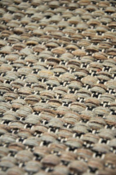 Newport Seashell - Designer rug