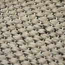 Newport Sand - Designer rug