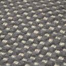 Newport Pebble - Designer rug