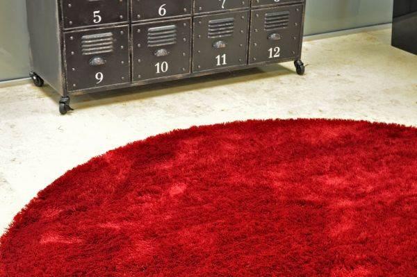 Designer rug