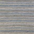 Bluff - Designer rug