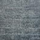 Ritz Dusky Blue - Designer rug