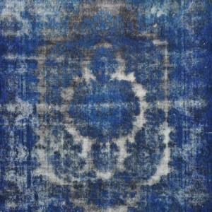 Sapphire - Designer rug