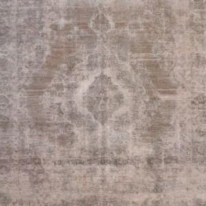 Jasper - Designer rug