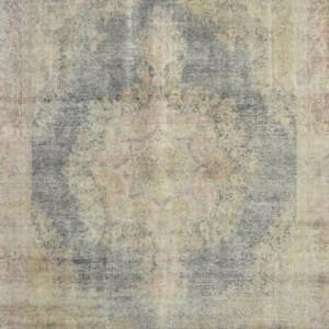 Azurite - Designer rug