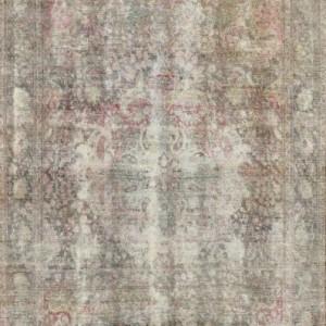 Meteorite - Designer rug