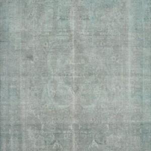 Tourmaline - Designer rug