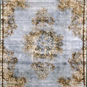 Olivine - Designer rug