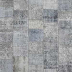 Decolourised - Designer rug