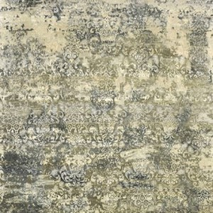 Dawn Raid - Designer rug