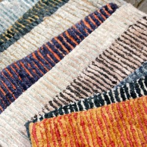 Ritz - Designer rug