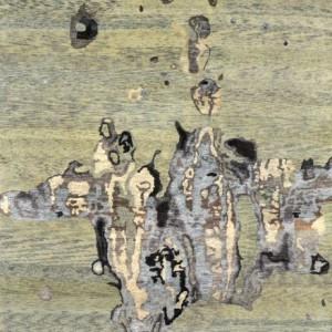 Ink Spell - Designer rug