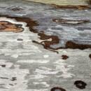 Ink Well Multi - Designer rug