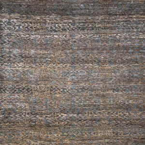 Mozambique - Designer rugs by Source Mondial