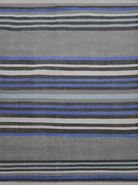 Designer rugs by Source Mondial