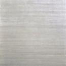 Waldorf Ivory - Designer rugs