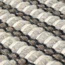 Cape Cod - Designer rug