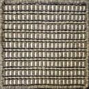 Cape Cod Natural Grey - Designer rug