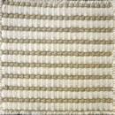 Cape Cod White Beige - Designer rug