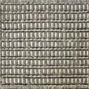 Cape Cod Dark Grey Lt Brown - Designer rug