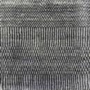 Waldorf Colourways GREY - Designer rug