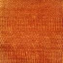 Waldorf Colourways TANGERINE - Designer rug